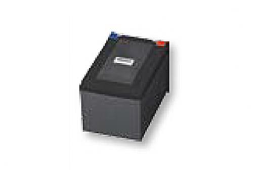 baterija-za-elektro-prskalicu