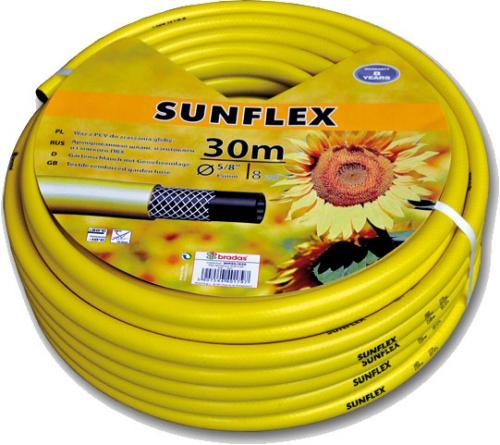 crevo-sunflex-1-2-30-m