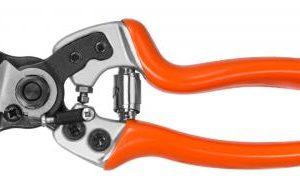 stocker-a-378-makaze-za-orezivanje
