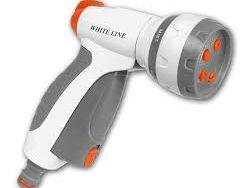 mlaznica-pistolj-sa-5-funkcija-wl-en52m