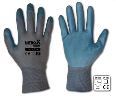 rukavica-nitrox-gray