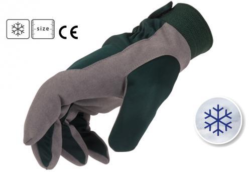 rukavica-zimska-stocker-a-23068