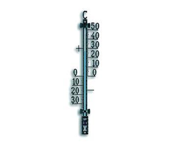 termometar-plasticni