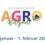 LogoAgroBelgrade